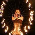 Glowballz Vuur-Waaiers-1.jpeg