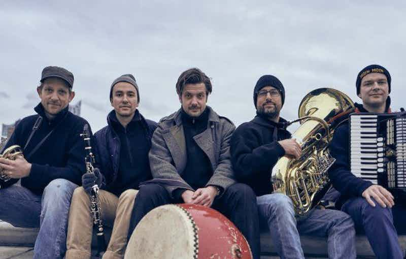 Hans Albers Musikgruppe Evenses .jpg