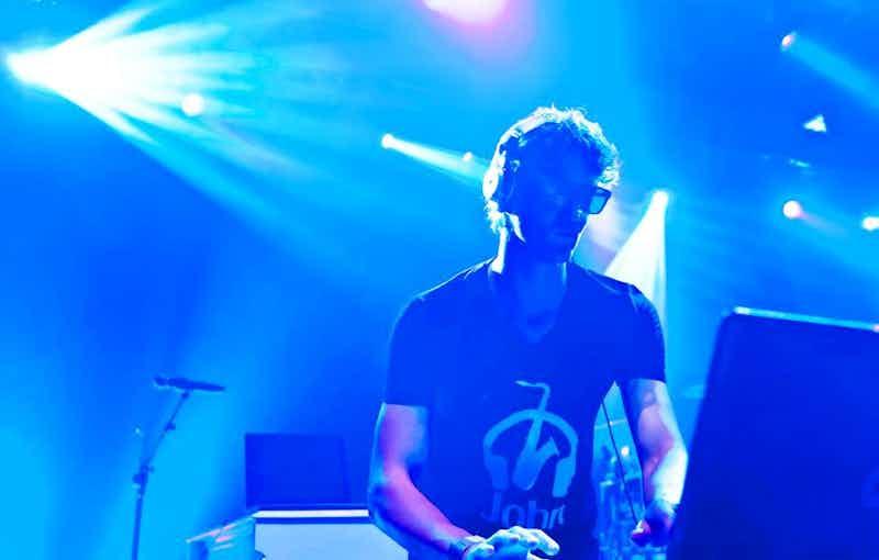 Hochzeits DJ.jpg