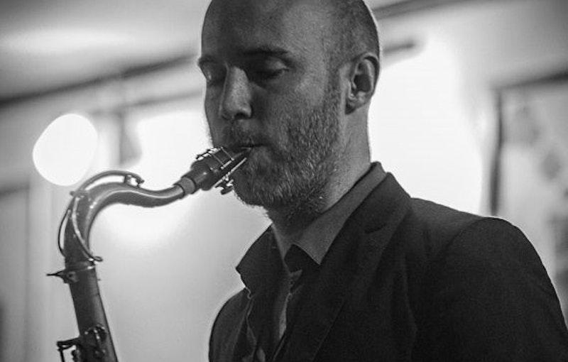 Jazzband-huren-bruiloft-diner.jpg