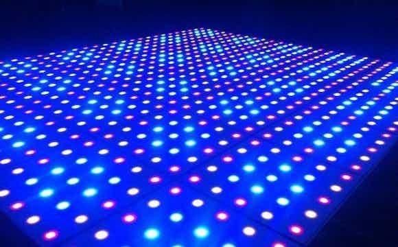 LED Tanzfläche.jpg