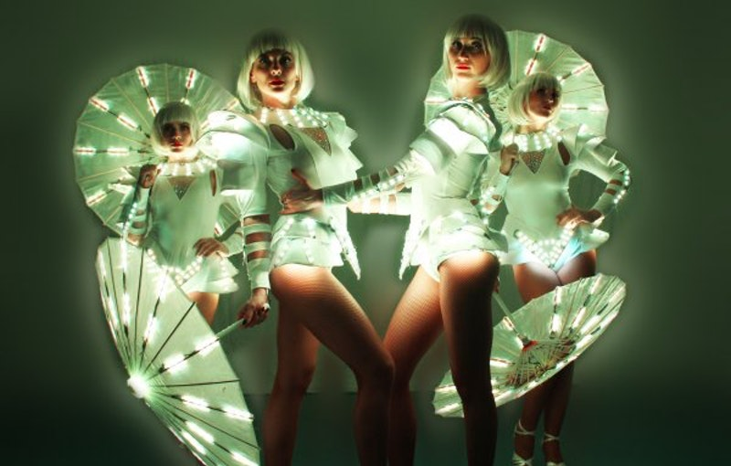 LED Tanzshow .jpg