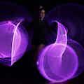 LED Tanzshow buchen 3.jpg