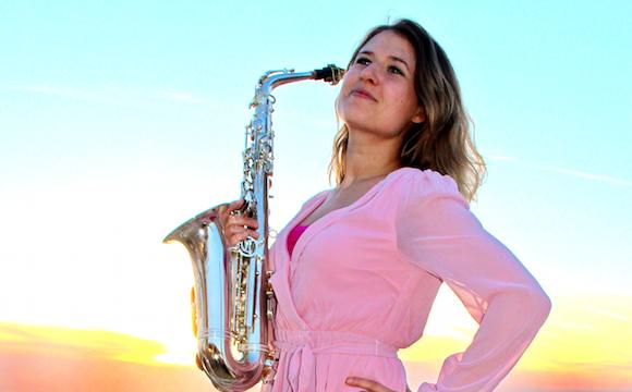 Misses Saxobeat bruiloft.png