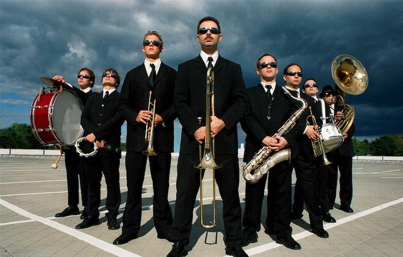Mobile Brass Band_1.jpg