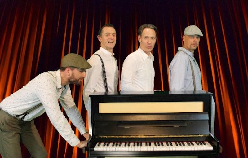 Mobiles Quartett gesucht.jpg