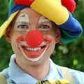 Profilbild Ballooni.jpg