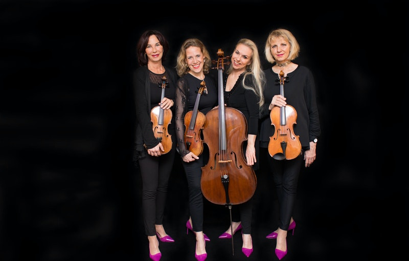 Quartetto Frizzante buchen.jpg