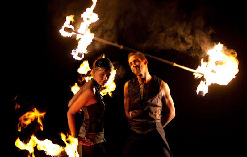 Supreme Flames.jpg