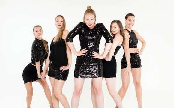 Tanzgruppe buchen .jpg