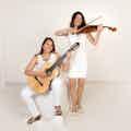 Violin Connection_1.jpg