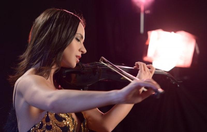Violinistin buchen.jpg