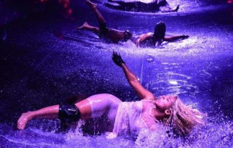 Water Sensation 1.jpg