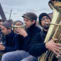 Albers Musikgruppe 3.jpg