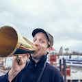 Albers Musikgruppe 5.jpg