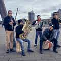 Albers Musikgruppe 6.jpg