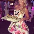 Candy Girl Event.jpg