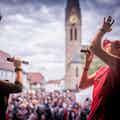 Coverband Stadtfest gesucht.jpg