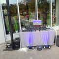 DJ Steve_4_Equipment.JPG