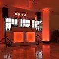 DJ-Set-Joost-3.jpeg