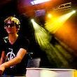 DJ huren bedrijfsfeest diner