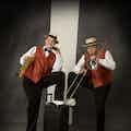 Dixieland-duo-boeken.jpg
