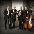 Dixieland-orkest-jazz-combo.jpg