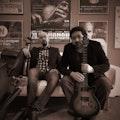 Duo Brasil Jazz buchen (380x285).jpg