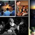 Evenses - Gitarist Roel.jpg