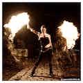 Feuershow buchen 15 Kopie.jpg