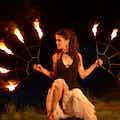 Feuershow buchen.JPG