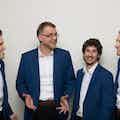 Gesangsgruppe Österreich.jpg