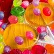 Girls mit Candy buchen