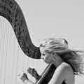 Harfenistin.jpg