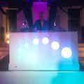 Hochzeits-DJ.jpg