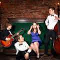 Jazzband buchen (1280x908).jpg
