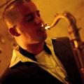 Jazzband-huren-diner-bedrijfsfeest.jpg