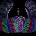 LED Hulahoop Show buchen 1.jpg