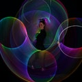 LED Hulahoop show 8.jpg