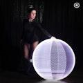 LED Hulahoop show gesucht 2.jpg