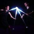 LED Show für Veranstaltung