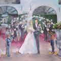 Live Painting huren bruiloft.jpg