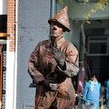 Living_statue_inhuren.jpg