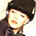 Madonna tribute boeken evenement.jpg