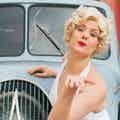 Marilyna.jpg
