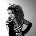 Miss Yvonne Solo 2.JPG