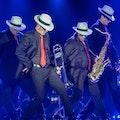 Mobile Brass Band_3.jpg