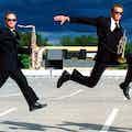 Mobile Brass Band_4.1.jpg