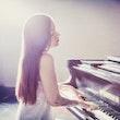 Pianistin und Gesang buchen