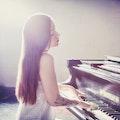 Pianistin und Gesang buchen.jpg